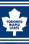 Poster Toronto Maple Leafs - 3580