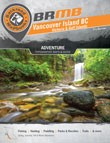 Alberta Northern Backroad Mapbook - 60018 OUT OF STOCK