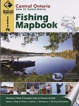 Ontario - Fishing Central - 60194