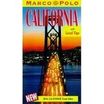 California - 40002 - MP