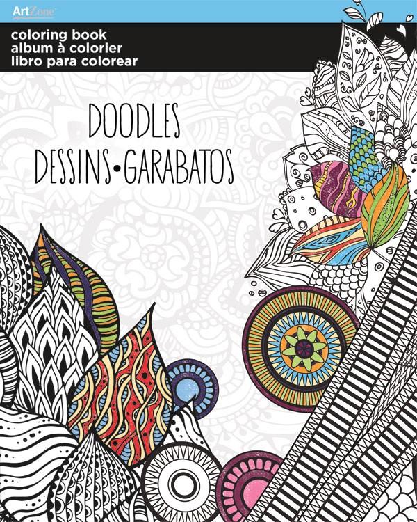 album a colorier