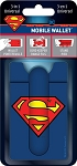 SUPERMAN MOBILE WALLET - 594 - 67350