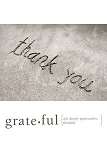 E044 - Thank you - Grateful - #5395