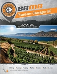 B.C. - Thompson Okanagan - #60266