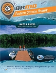 Ontario - Fishing Eastern - 60193