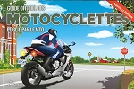 MTO Motorcycle 2018 FRENCH Handbook - 71401
