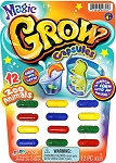 MAGIC GROW CAPSULES TOY - 581 - 305