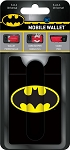 BATMAN MOBILE WALLET - 594 - 64069 - ST9913