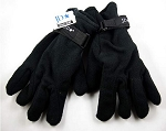 Winter Gloves JD Star 9.95 - 56001