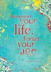 E018 - Birthday - Remember Your Life - #5395