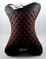 Travel Pillow JD Star 9.95 - 56004